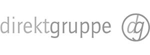 direkt_gruppe
